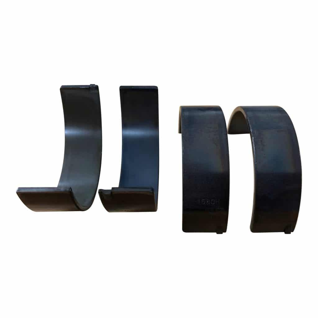 ACL Rod Bearings