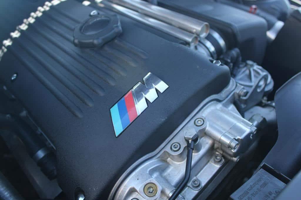 bmw 325i manual transmission swap