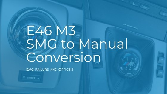 SMG to Manual Conversion Blog Cover Image