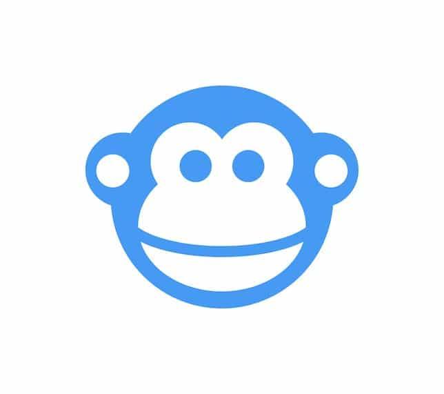 Shopmonkey.io Logo