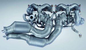 e92_335i_turbo_manifold